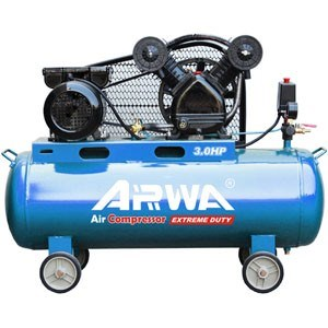 Máy nén khí Arwa AW 3090V hinh anh 1