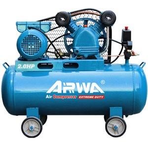 Máy nén khí Arwa AW 3050V hinh anh 1