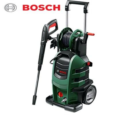 Máy xịt rửa áp lực cao Bosch AQT 150 hinh anh 1