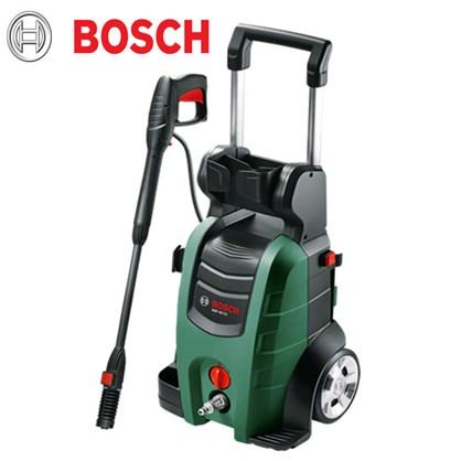 Máy phun rửa áp lực Bosch AQT 42-13 hinh anh 1