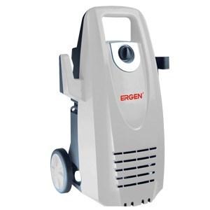 Máy phun rửa áp lực Ergen EN 6705 hinh anh 1