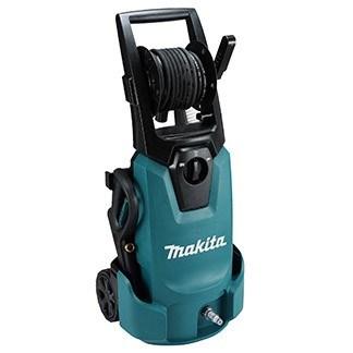 Máy phun rửa áp lực cao Makita HW1300 hinh anh 1