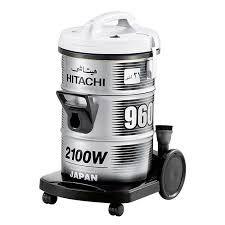 MÁY HÚT BỤI CÔNG NGHIỆP HITACHI CV-960F-PG  hinh anh 1