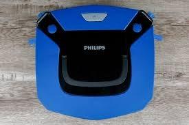MÁY HÚT BỤI KHÔ DI ĐỘNG DÙNG PIN PHILIPS FC-8792 hinh anh 1