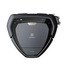 ROBOT HÚT BỤI KHÔ ELECTROLUX PI92-6GSM  hinh anh 1