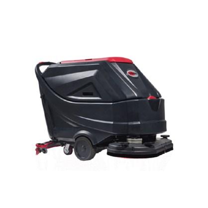 Máy chà sàn liên hợp Viper AS6690T hinh anh 1