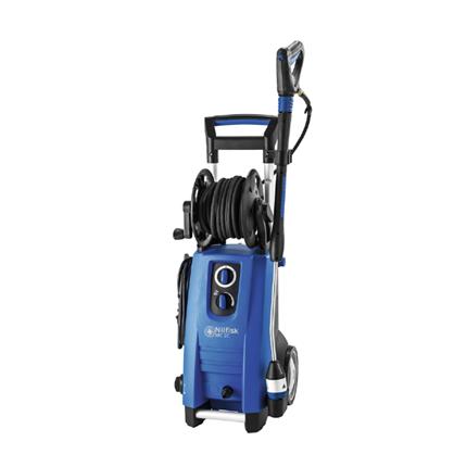 Máy phun rửa áp lực Nilfisk MC 2C-150/650 XT EU hinh anh 1
