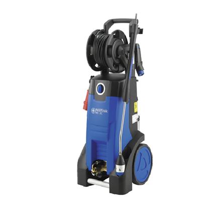 Máy phun rửa áp lực Nilfisk MC 3C-150/660 XT hinh anh 1