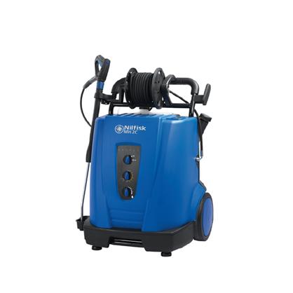 Máy phun rửa áp lực Nilfisk MH 2C-170/690 X hinh anh 1