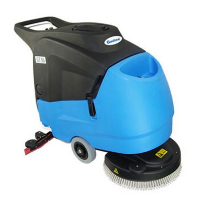 Máy chà sàn liên hợp GADLEE GT55-B50 hinh anh 1