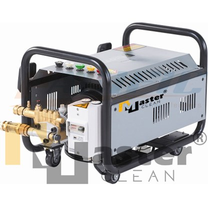 Máy phun rửa nước áp lực cao Masterclean MD150Y hinh anh 1