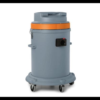 Máy hút bụi hút nước công nghiệp TMB P258 WD hinh anh 1