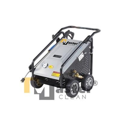 Máy phun rửa nước áp lực cao Masterclean MLD200 hinh anh 1
