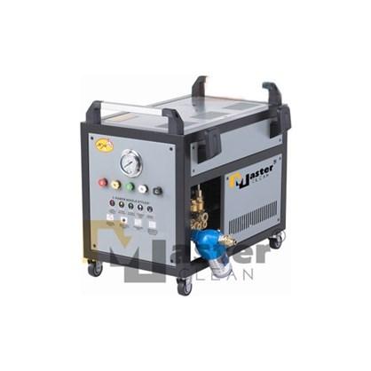 Máy phun rửa nước cao áp Masterclean MTD200 hinh anh 1
