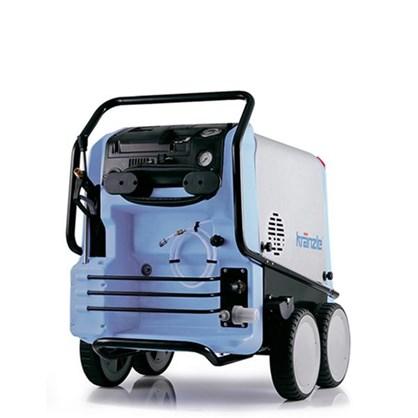 Máy rửa xe Kranzle E-Therm 500 M hinh anh 1
