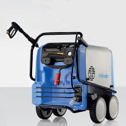 Máy rửa xe Kranzle Therm-RP 1200 hinh anh 1