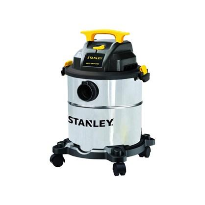Máy hút bụi công nghiệp khô và ướt Stanley SL19116 hinh anh 1