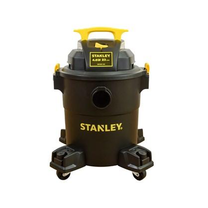 Máy hút bụi công nghiệp khô và ướt Stanley SL19116P hinh anh 1