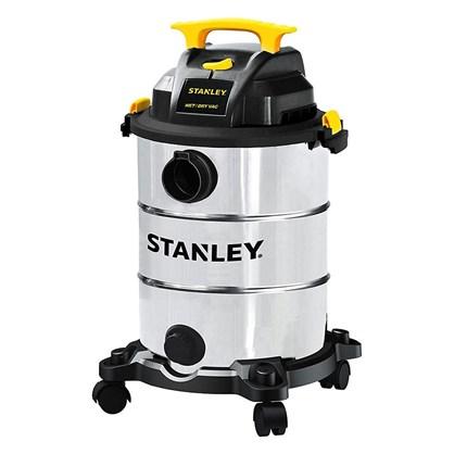 Máy hút bụi công nghiệp khô và ướt Stanley SL19117 hinh anh 1