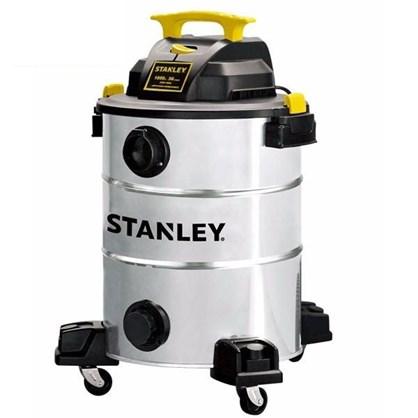 Máy hút bụi công nghiệp khô và ướt Stanley SL19156 hinh anh 1