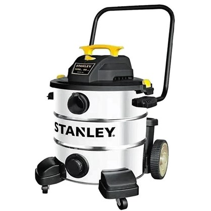 Máy hút bụi công nghiệp khô và ướt Stanley SL19199-16A hinh anh 1