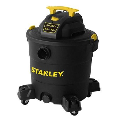 Máy hút bụi công nghiệp khô và ướt Stanley SL19199P hinh anh 1