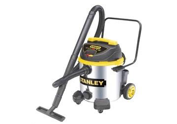 Máy hút bụi khô/ướt 61 lít Stanley 95-946 hinh anh 1