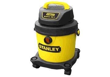 Máy hút bụi khô/ướt Stanley 95-950 hinh anh 1