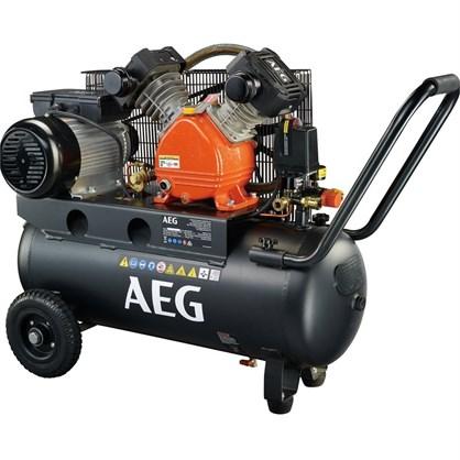Máy Nén Khí AEG AC3050B hinh anh 1