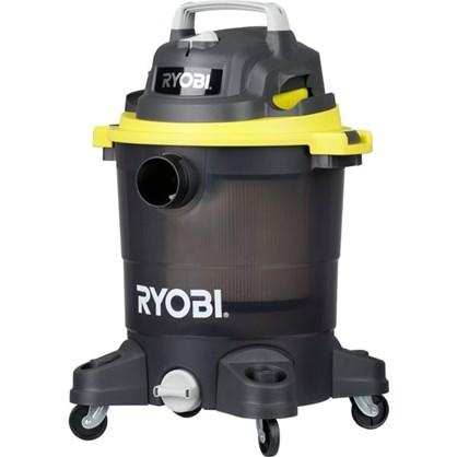 Máy Hút Bụi Ryobi RVC-1420C-G hinh anh 1