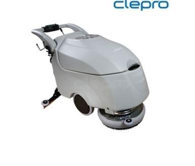 Máy chà sàn liên hợp CLEPRO C43B hinh anh 1