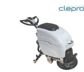 Máy chà sàn liên hợp CLEPRO C45E hinh anh 1