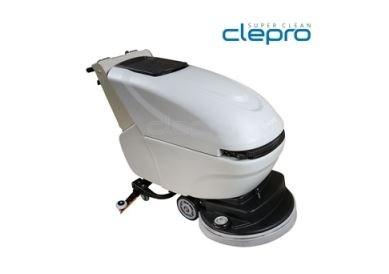 Máy chà sàn liên hợp CLEPRO C51B hinh anh 1