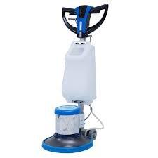 Máy chà sàn Super Clean SC-002 hinh anh 1