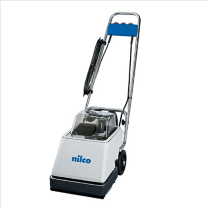 Máy Giặt Thảm Liên Hợp Nilco NC 1237 hinh anh 1