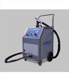 Máy bắn đá khô CO2 Asco Nanojet hinh anh 1