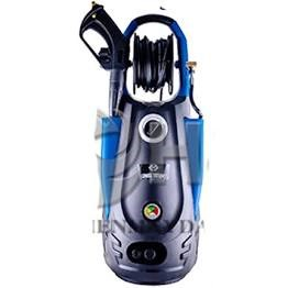 Máy Rửa Xe 4500W Kingtony KI-4500W hinh anh 1